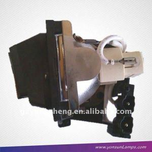 Lg rd-js31 6912b22006e lámpara del proyector