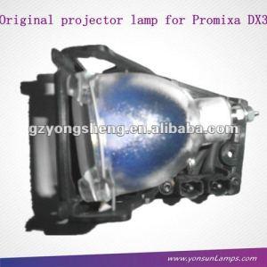 m5 fragen projektor lampe