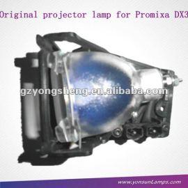 preguntar m5 lámpara del proyector