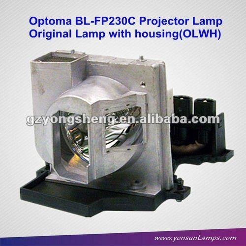 Projektor blub bl-fp230c für optoma ep719h/kx700 projektor