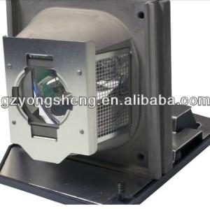 Acer ec. J2701.001 projektorlampe pd525/pw/pd, pd523pd, pd527/d/w