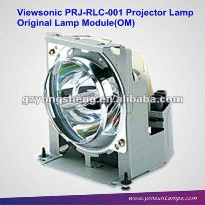 Original lampe des projektors modul( OM) viewsonic prj-rlc-001 projectorlamp