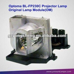 Projektor optoma für blub bl-fp230c ep719h/kx700