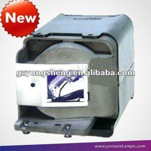 Viewsonic projektor lampe teil keine. Rlc-049 für pjd6241/pjd6381
