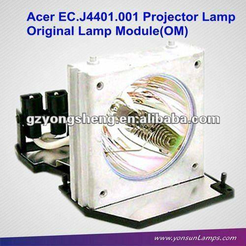Ec wholesea verkauf. Projektor lampe j4401.001 passen ph530 acer projektor