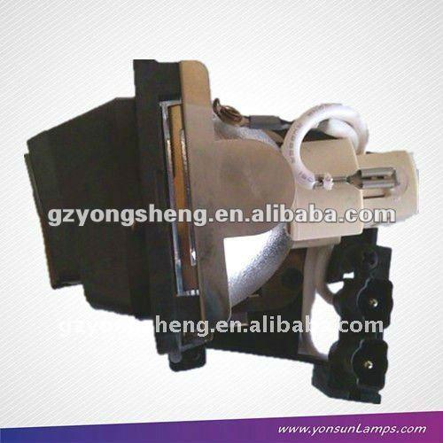 Projektor lampe 6912b22006e passen rd-js31 projektor