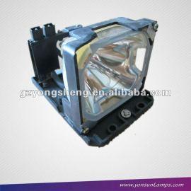 Emplk- d2 lámpara del proyector/lámpara utilizada para proyector ip55e