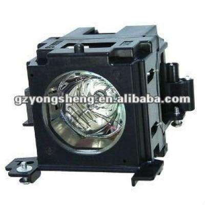 Projektor lampe mit gehäuse für 3m 78-6969-9861-2 s55i projektor