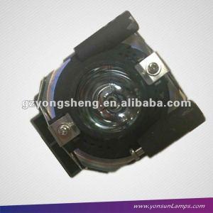Lv-lp01/3 proyector de la lámpara para canon con una excelente calidad