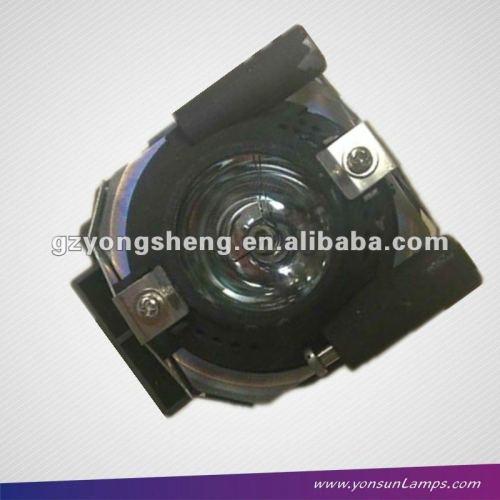 Lv-lp01/3 projektor lampe für canon mit hervorragender qualität