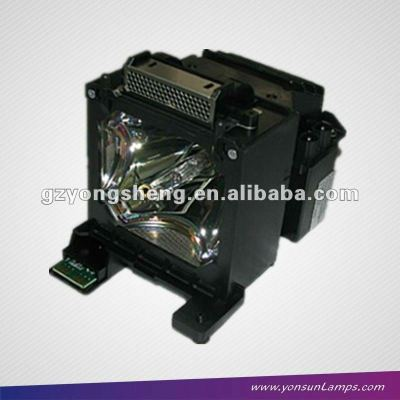 Projektor lampe für canon lv-lp20 mit hervorragender qualität