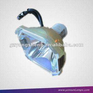Projektor lampe für canon lv-lp17 mit hervorragender qualität