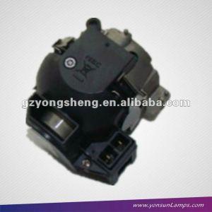 Lv-lp18 proyector de la lámpara para canon con una excelente calidad