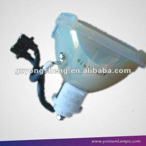 lmp17 proyector de la lámpara para canon con una excelente calidad