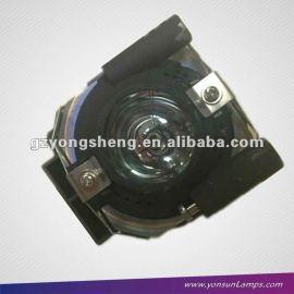 Lv-lp10 proyector de la lámpara para canon con una excelente calidad