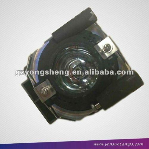 Projektor lampe für canon lv-lp10 mit hervorragender qualität