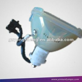 Lv-lp13 proyector de la lámpara para canon con una excelente calidad