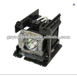 Para bl-fp280c optoma lámpara del proyector apto para hd86, hd8600, is806