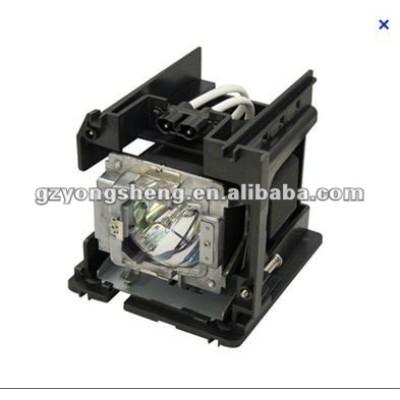 Für optoma bl-fp280c projektorlampe fit zu hd86, hd8600, is806