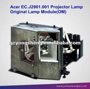 Lampe EC.J2901.001 für Projektoren ACER-PD726/PD726W