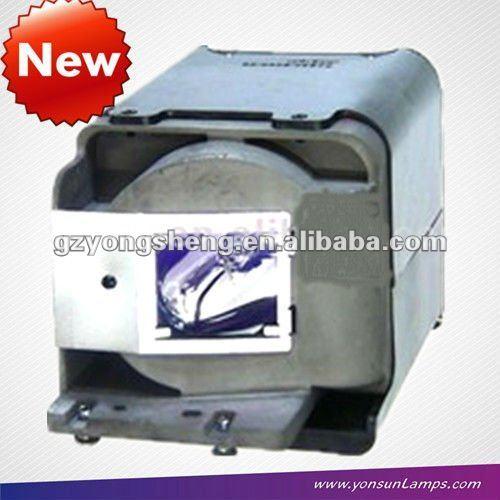 Rlc-049 veiwsonic pjd-6241 projektor lampe für projektor