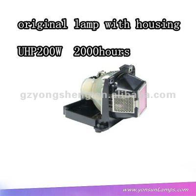 Projektor lampe für dell 1100mp 725-10092,1200mp, 1201mp mit hervorragender qualität