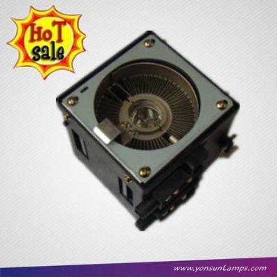 Jvc projektor lampen-modul g10- lampe- su fit zu dla-s10 projektor