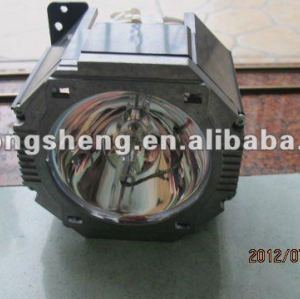 lampe für projektor barco r9829900 mit hervorragender qualität