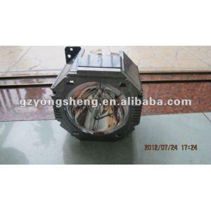 r9829900 proyector de la lámpara para barco de con una excelente calidad