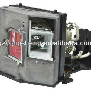 Sp. Optoma projektor lampe für 85y01gc01