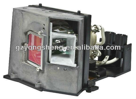 Sp. 85y01gc01 proyector de la lámpara para proyectores optoma