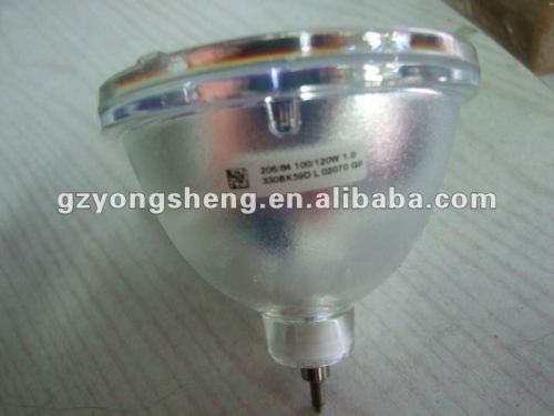 Projektor lampe für canon lv-lp11 mit hervorragender qualität