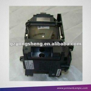 Projektor lampe für canon lv-lp19 mit hervorragender leistung