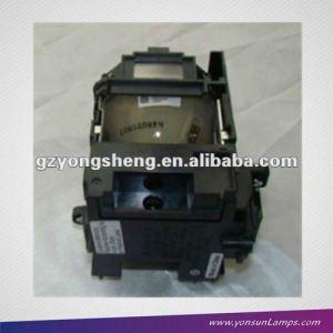 Lv-lp19 proyector de la lámpara para canon con un excelente rendimiento