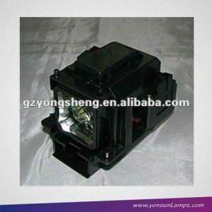 Lv-lp12 proyector de la lámpara para canon con una excelente calidad
