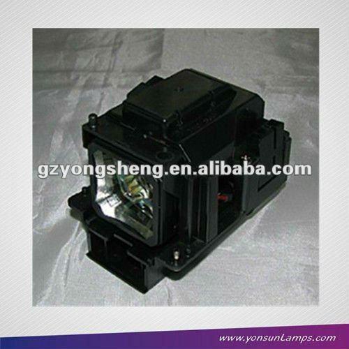 Projektor lampe für canon lv-lp12 mit hervorragender qualität