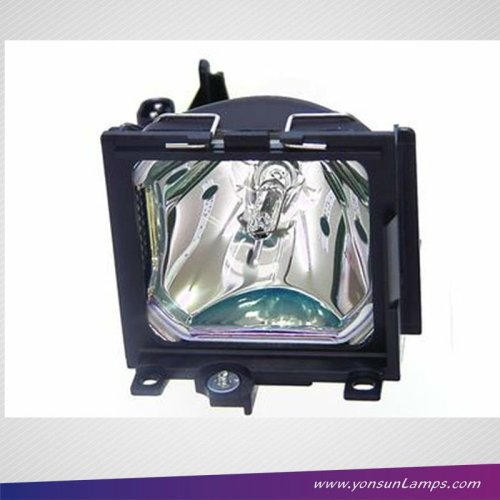 Aj-ldx6 projektorlampe für lg dx630