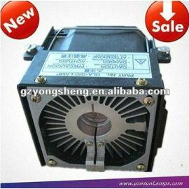 De xenón bhl-5001-su para jvc dla-g150cl lámparas del proyector
