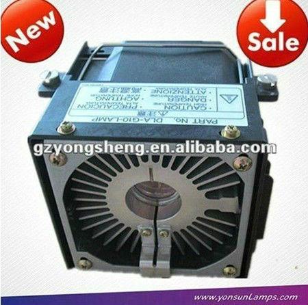 Xenon bhl-5001-su dla-g150cl für jvc projektor lampen
