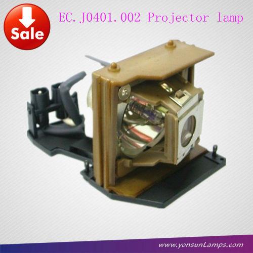 Ec. Projektor lampe für acer pd116 j0401.002