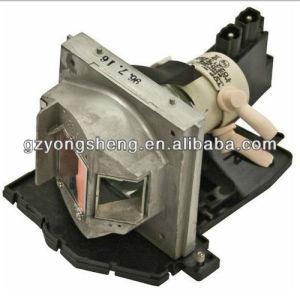 3m scp740 scp717 projektorlampe