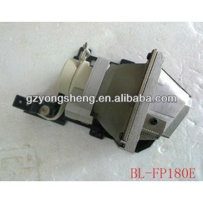 Sp. Projektor lampe für bl-fp180e 8ef01gc01