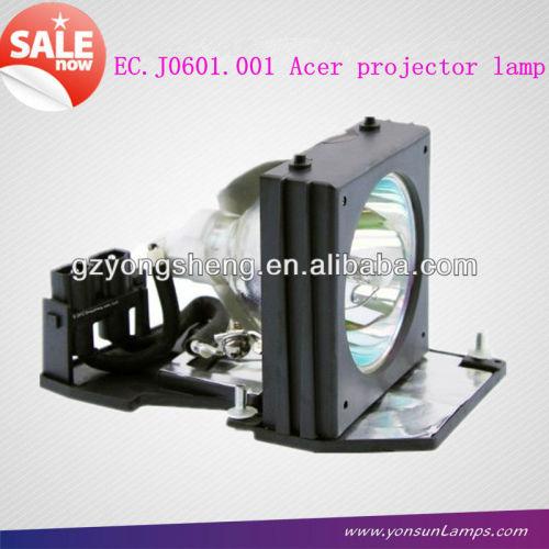 Acer ec. J0601.001 projektorlampe für acer pd521 projektor