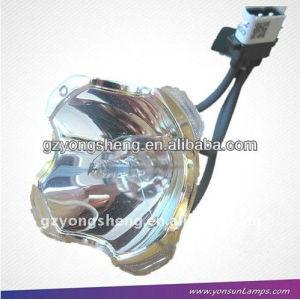 Lámpara original desnudo nsh300w lámpara del proyector ushio aptos para et-lad7700/lad35/lad55w