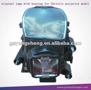 Projektor 400-0402-00 für Christie ds+300/ds+26/ds+305 projektorlampe
