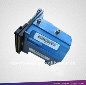 Christie 003-120117-01 multimedia-projektor lampe Fata Morgana s+4k