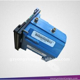 Christie 003-120117-01 multimedia proyector bombilla de la lámpara s+4k mirage