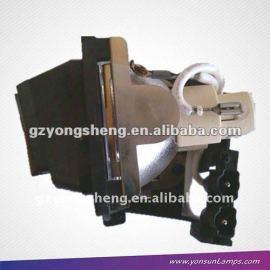 Lg 6912b22006e lámpara del proyector para adaptarse a lg rd-js31 proyector