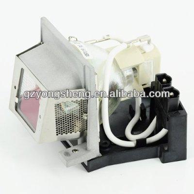 Für rlc-018 viewsonic projektor lampe pj506, pj506d, pj506ed, pj556, pj556d, pj556ed