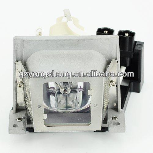 Para rlc-018 lámpara del proyector viewsonic pj506, pj506d, pj506ed, pj556, pj556d, pj556ed